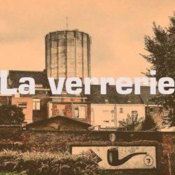 La Verrerie